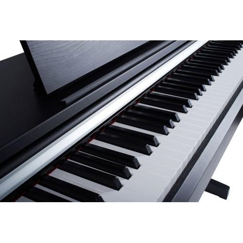 yamaha arius ydp 143 b elektri ni klavir. Black Bedroom Furniture Sets. Home Design Ideas