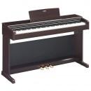 Električni klavir Yamaha ARIUS YDP-144 R palisander