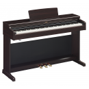Električni klavir Yamaha ARIUS YDP-164 R palisander