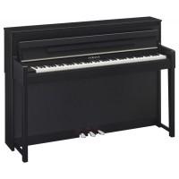 Yamaha Clavinova CLP-585 B električni klavir