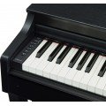ŠOLSKI KOMPLET - Električni klavir Yamaha Clavinova CLP-625 + KLOP + SLUŠALKE YAMAHA