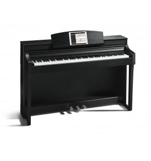 Električni klavir Yamaha Clavinova CSP-170 B črn