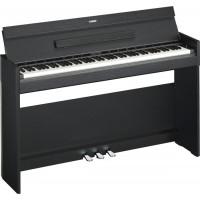 Električni klavir Yamaha ARIUS YDP S52 B - slim design / črn oreh