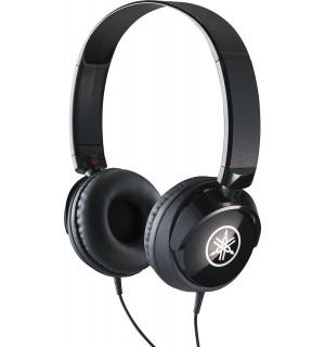 Yamaha HPH 50 stereo slušalke za električni klavir