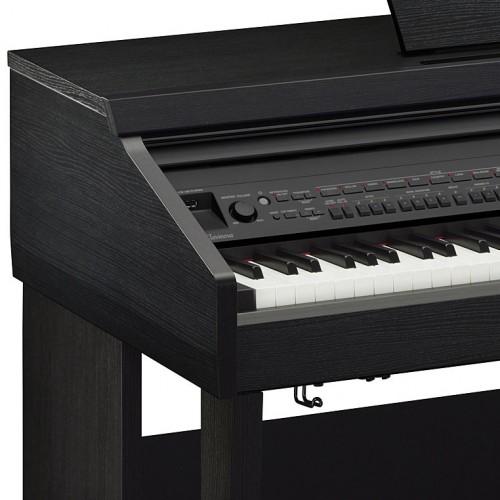 yamaha cvp 701b elektri ni klavir s spremljavami. Black Bedroom Furniture Sets. Home Design Ideas