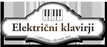 Električni-klavirji.si
